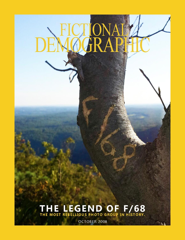 FD_cover110.jpg