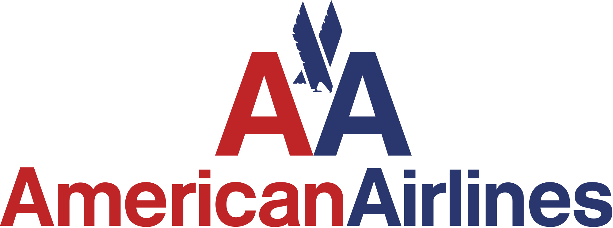 AmericanAirlines-Logo.png