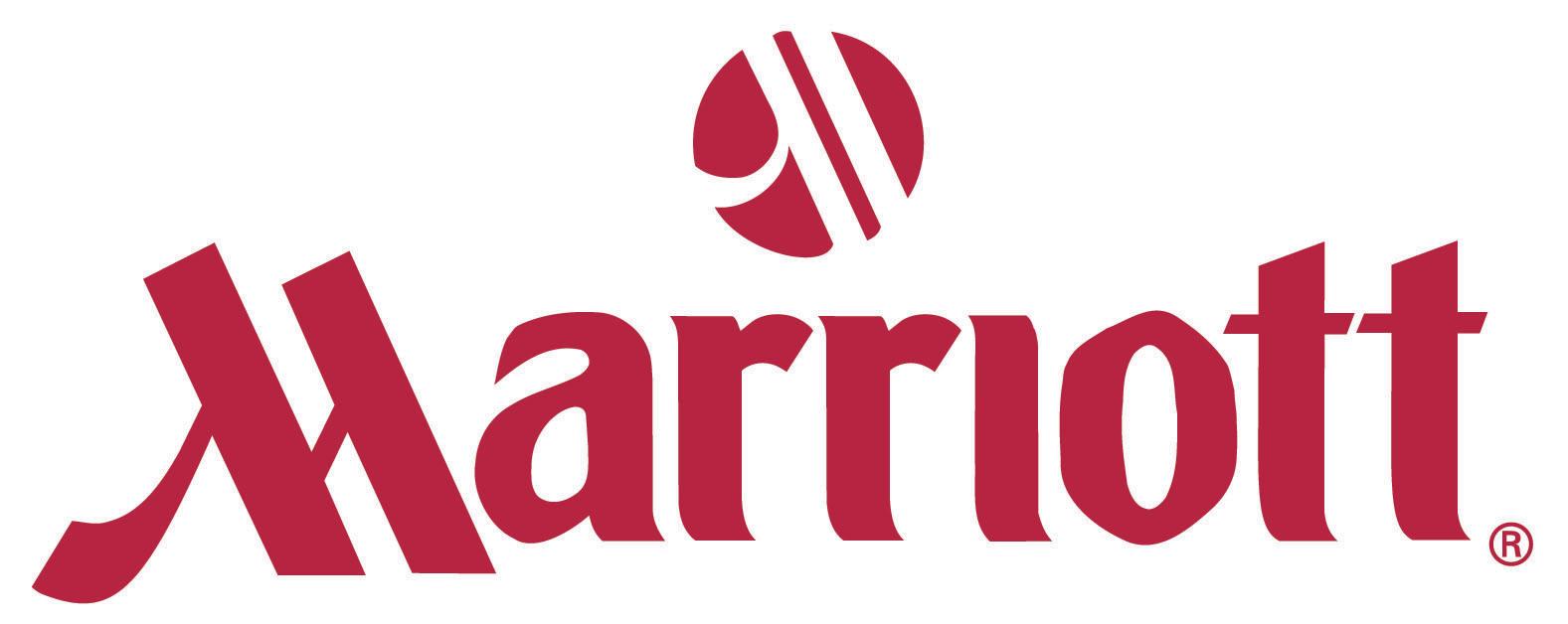 Marriott-Logo.jpg