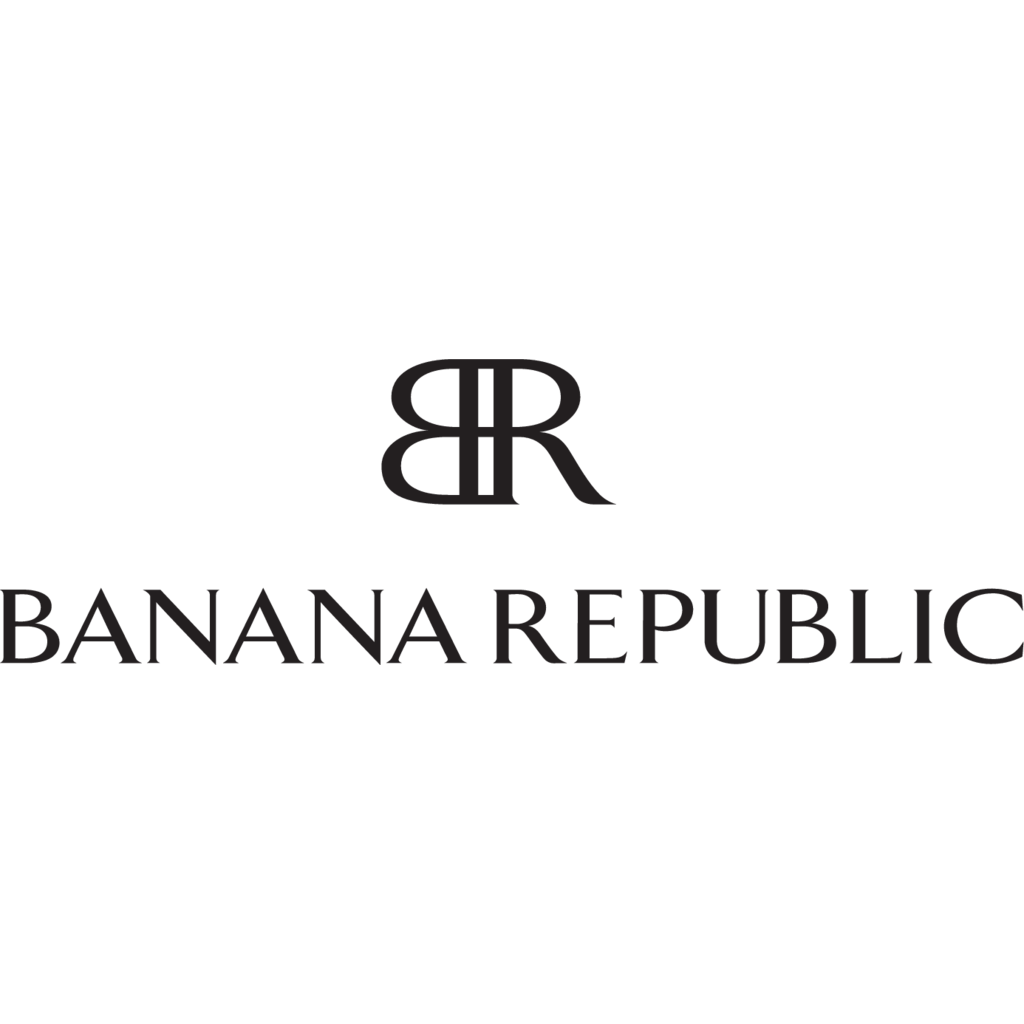preview-banana_republic_1-2.png