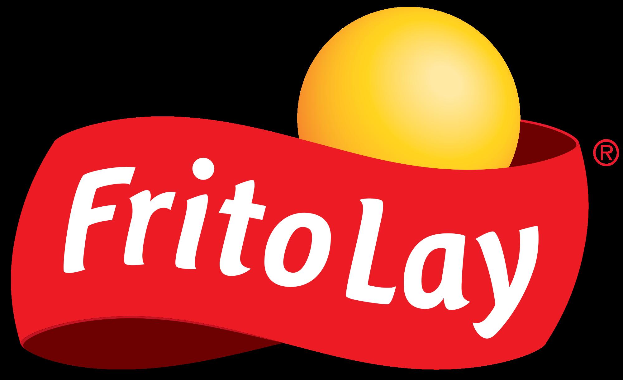 2000px-Fritolay-logo.png