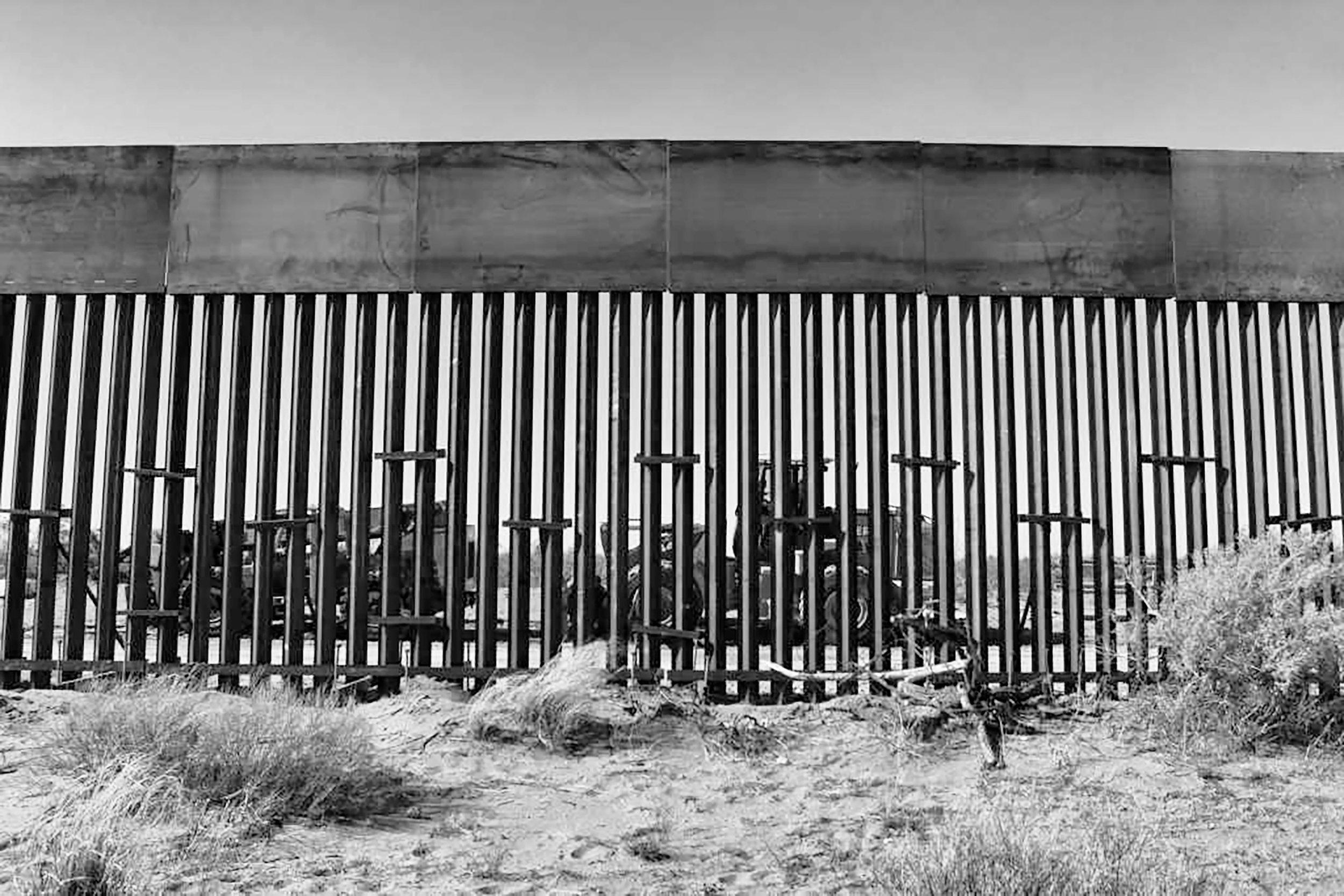new mexico - mexico border wall.jpg