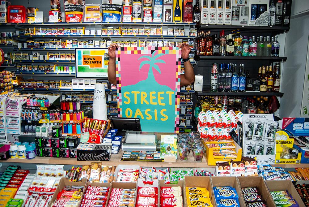 street oasis 2.jpg