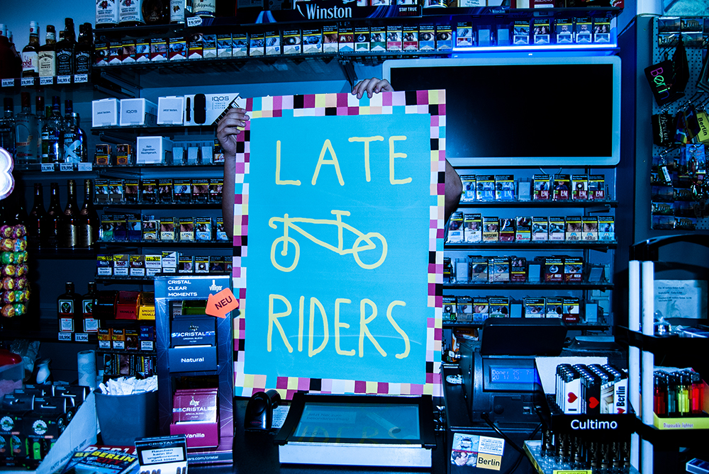 late riders 2.jpg