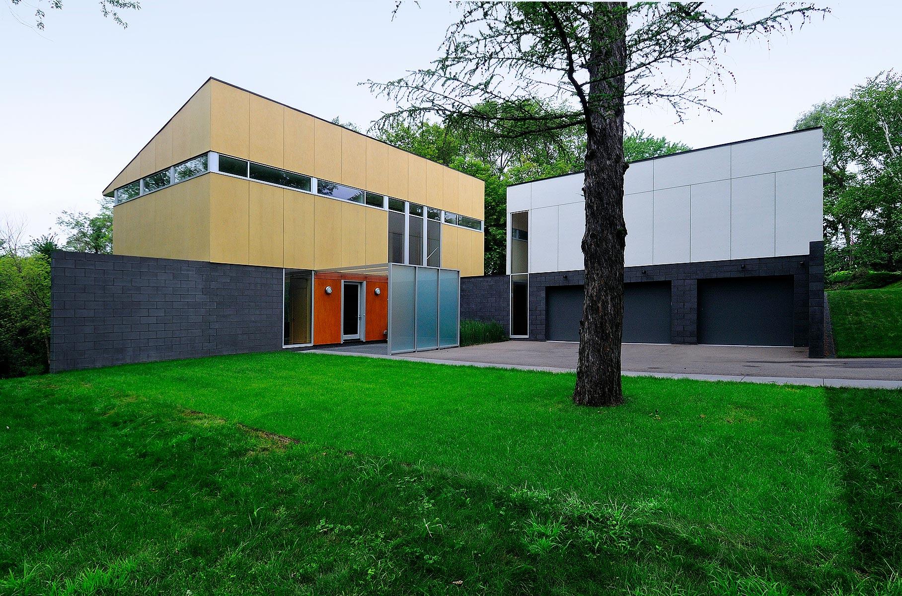 Minnetonka-Residence-Altus-002.jpg