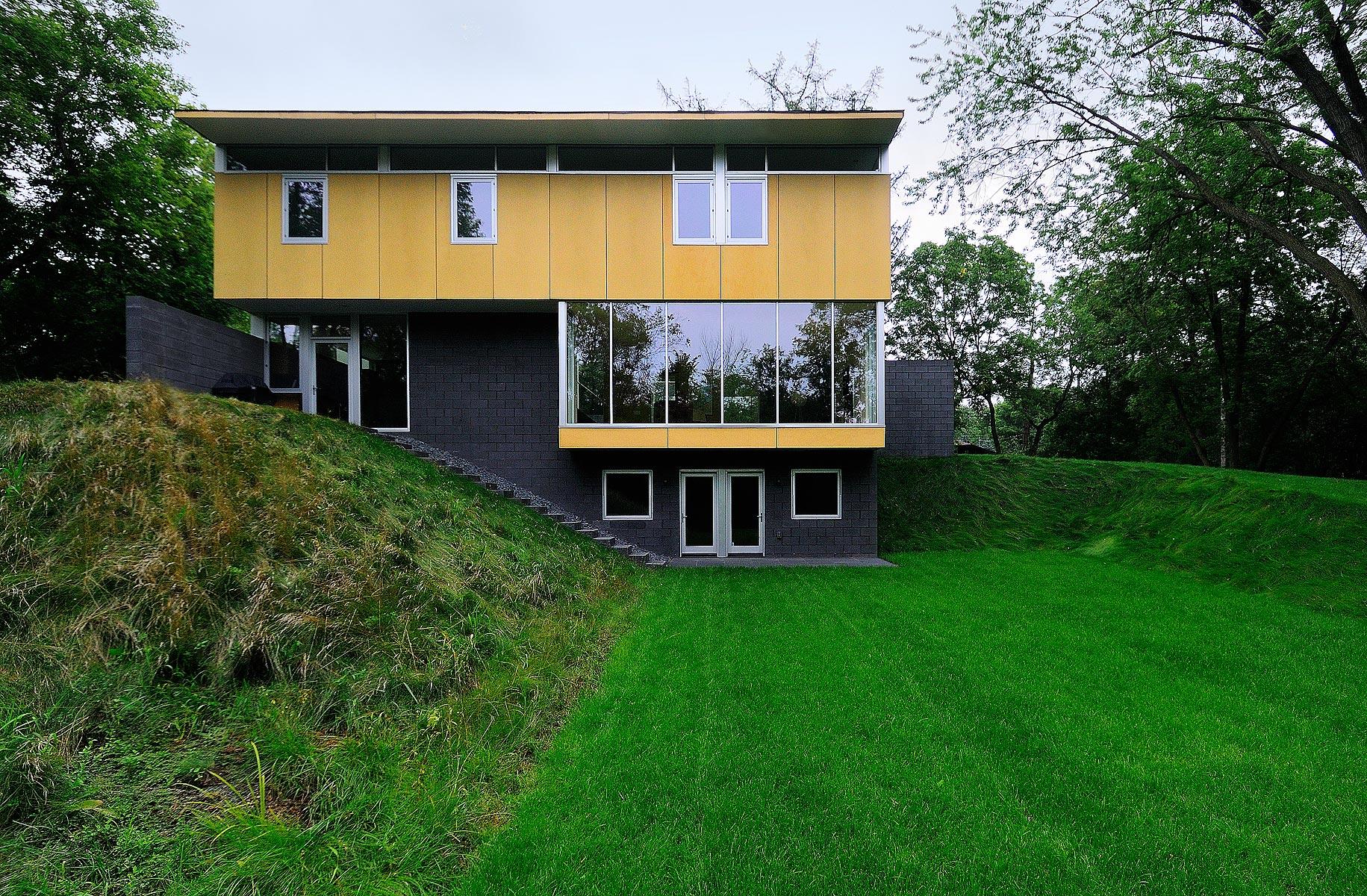 Minnetonka-Residence-Altus-005.jpg