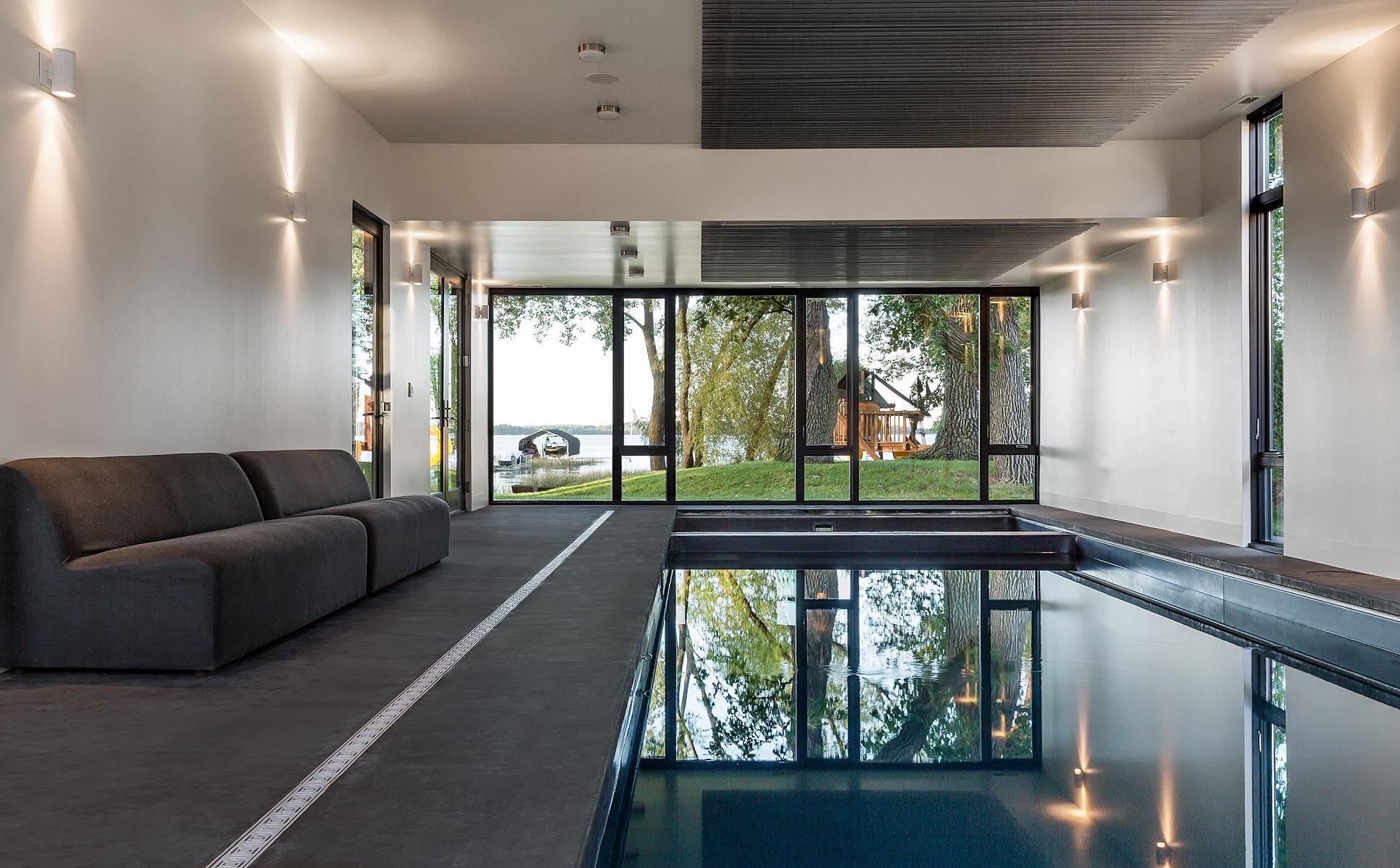 Lake-Waconia-House-Altus-170.jpg