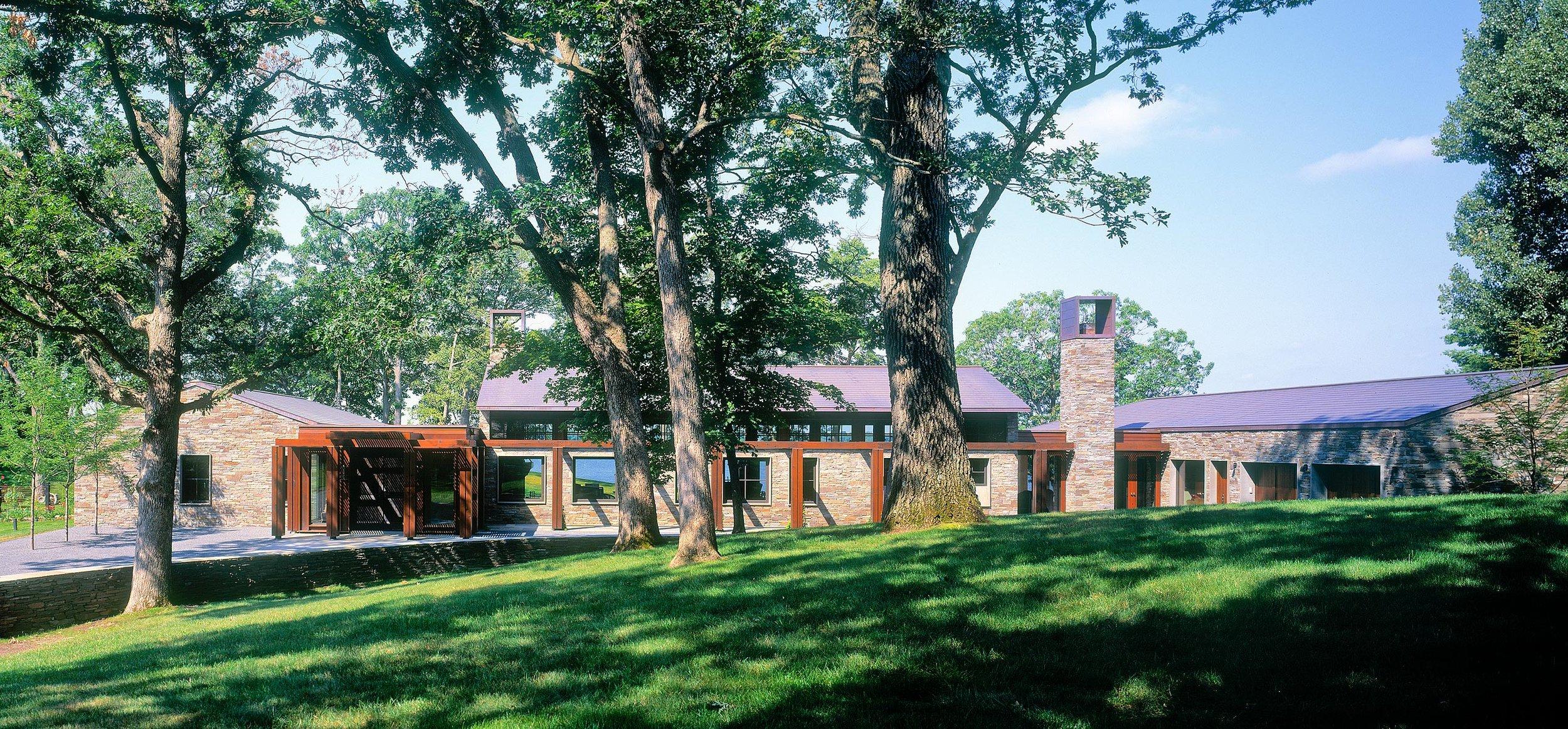 white-bear-lake-residence-altus-2c.jpg