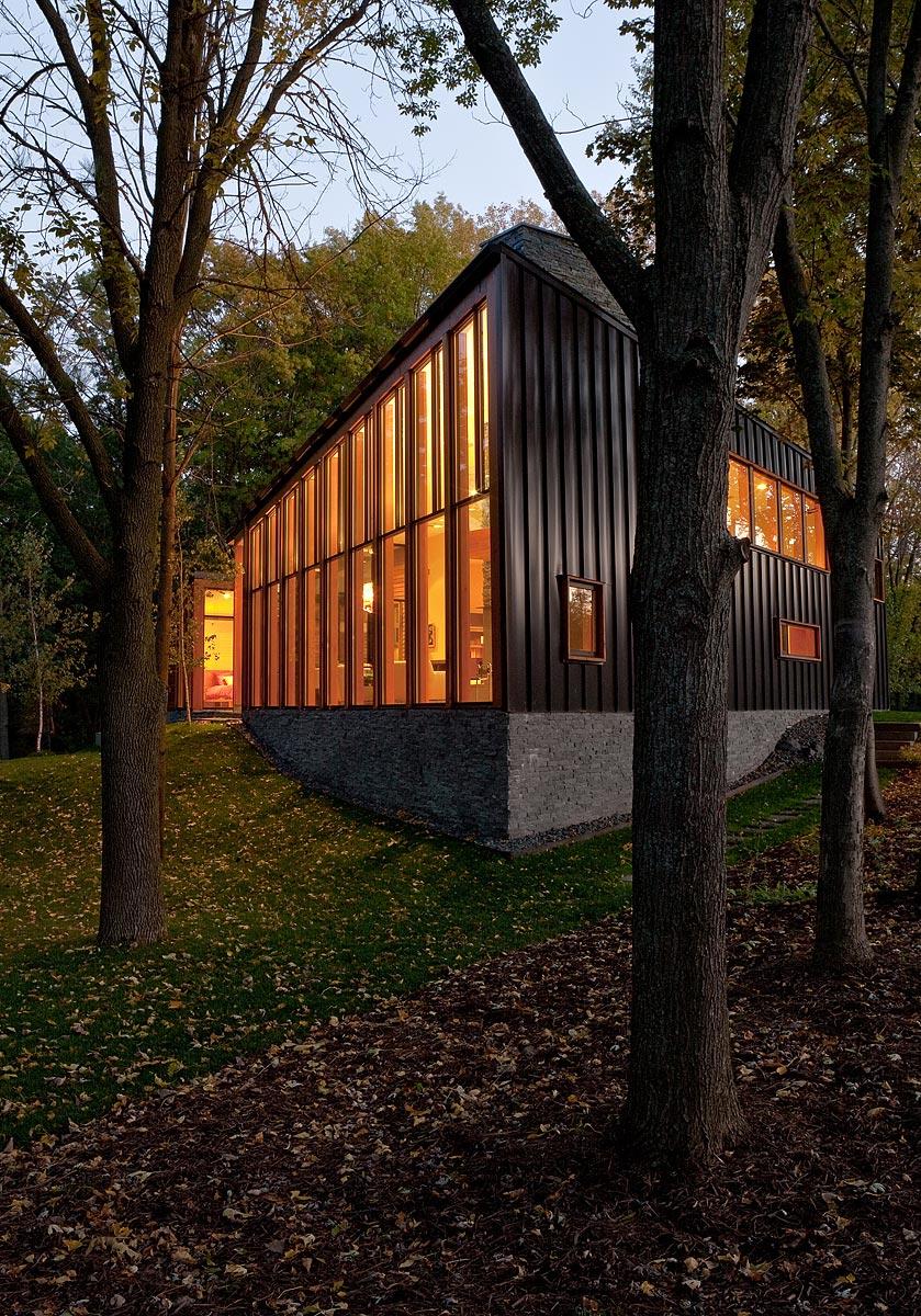 Farquar-Lake-House-Altus-004.jpg