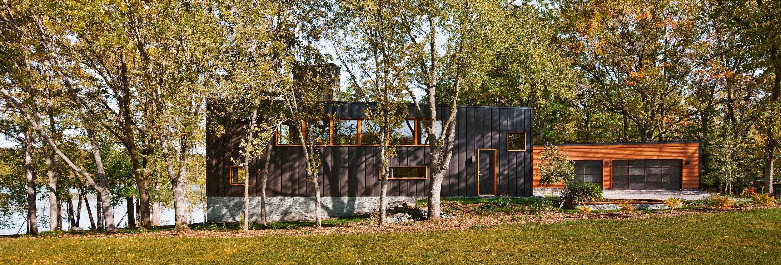 Farquar-Lake-House-Altus-149.jpg