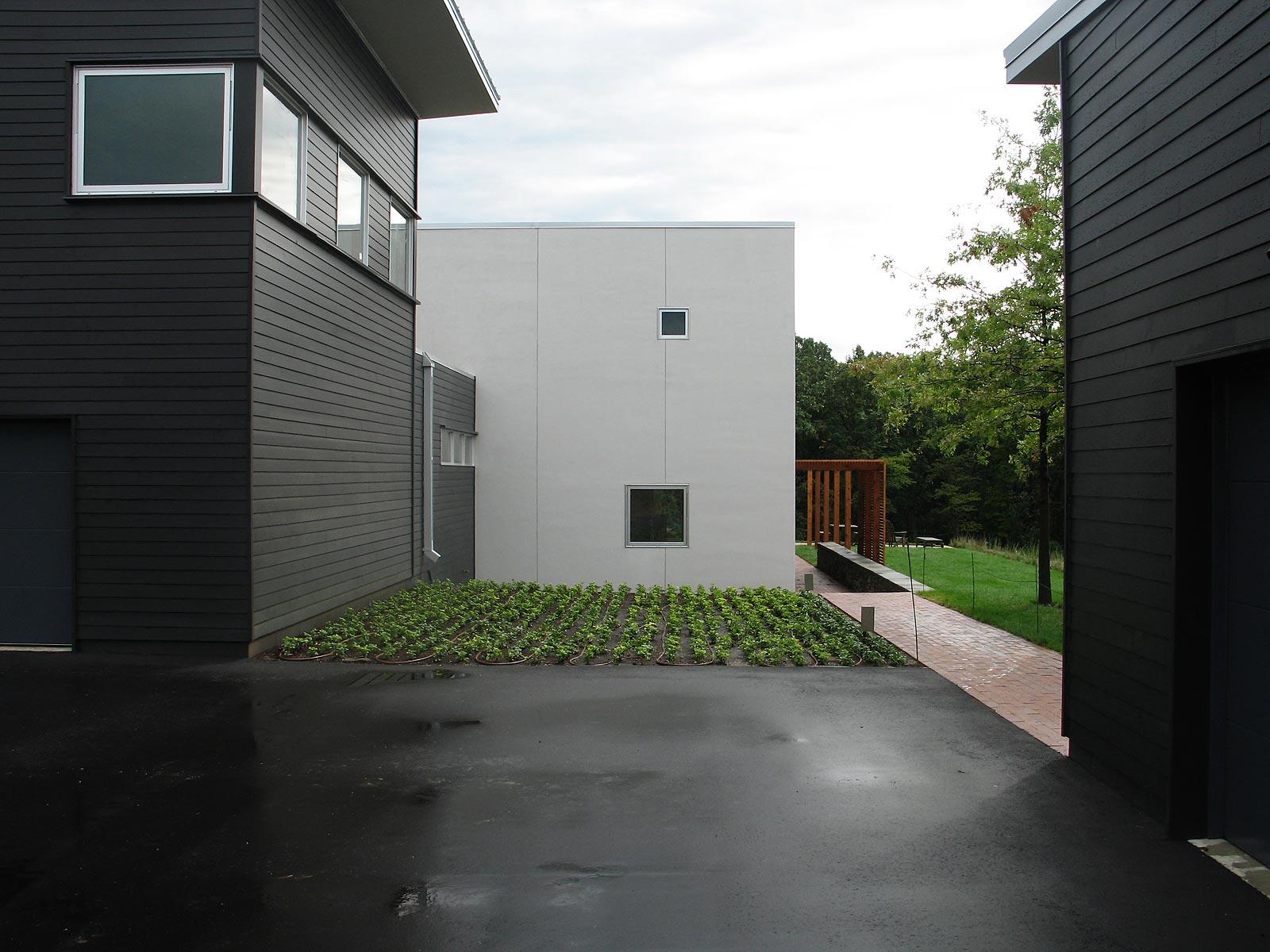 Prairie-House-number2-Altus-006.jpg