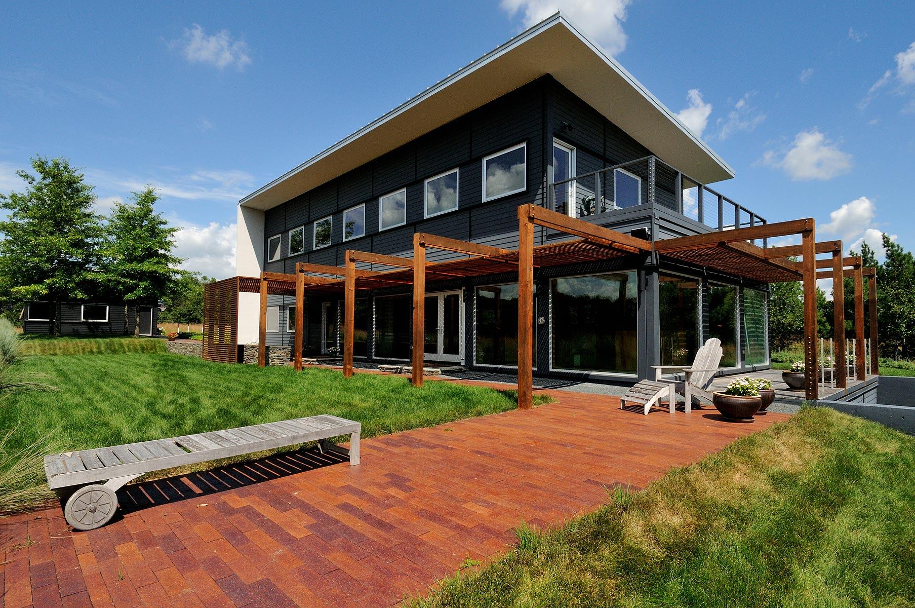 prairie-house-number2-Altus-6443-adj.jpg