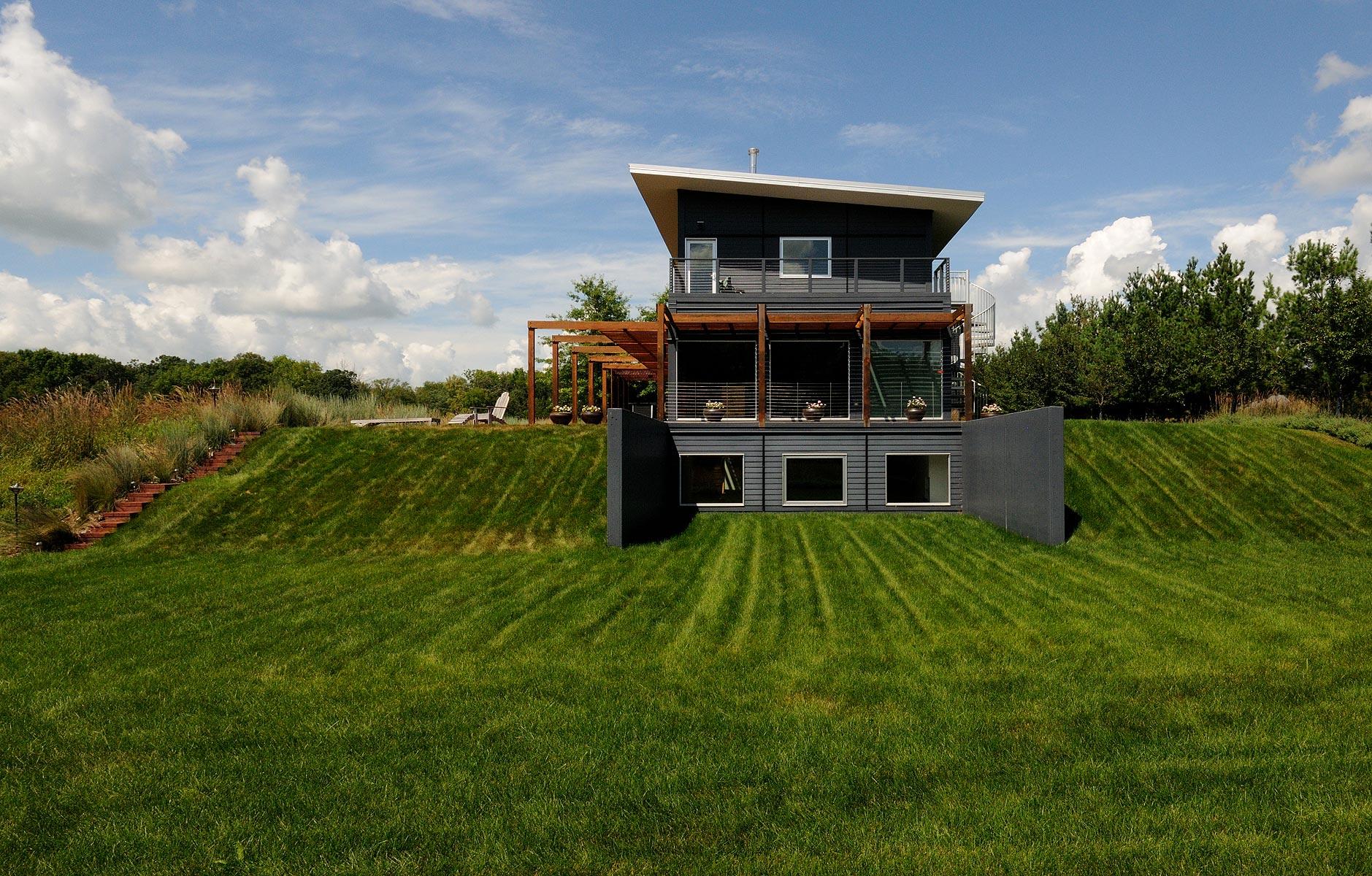 prairie-house-number2-Altus-6445-adj.jpg