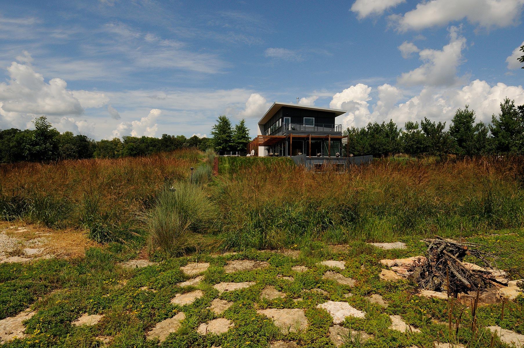prairie-house-number2-Altus-6446-adj.jpg