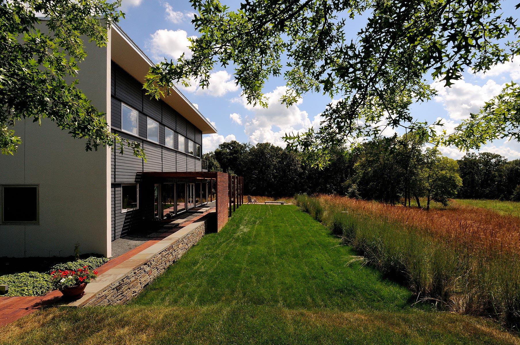 prairie-house-number2-Altus-6459-adj.jpg