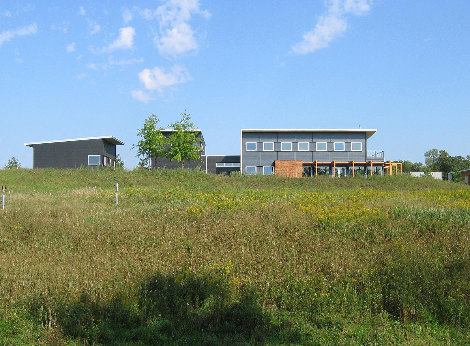 prairie-house-number2-Altus-20060908_003_adj.jpg