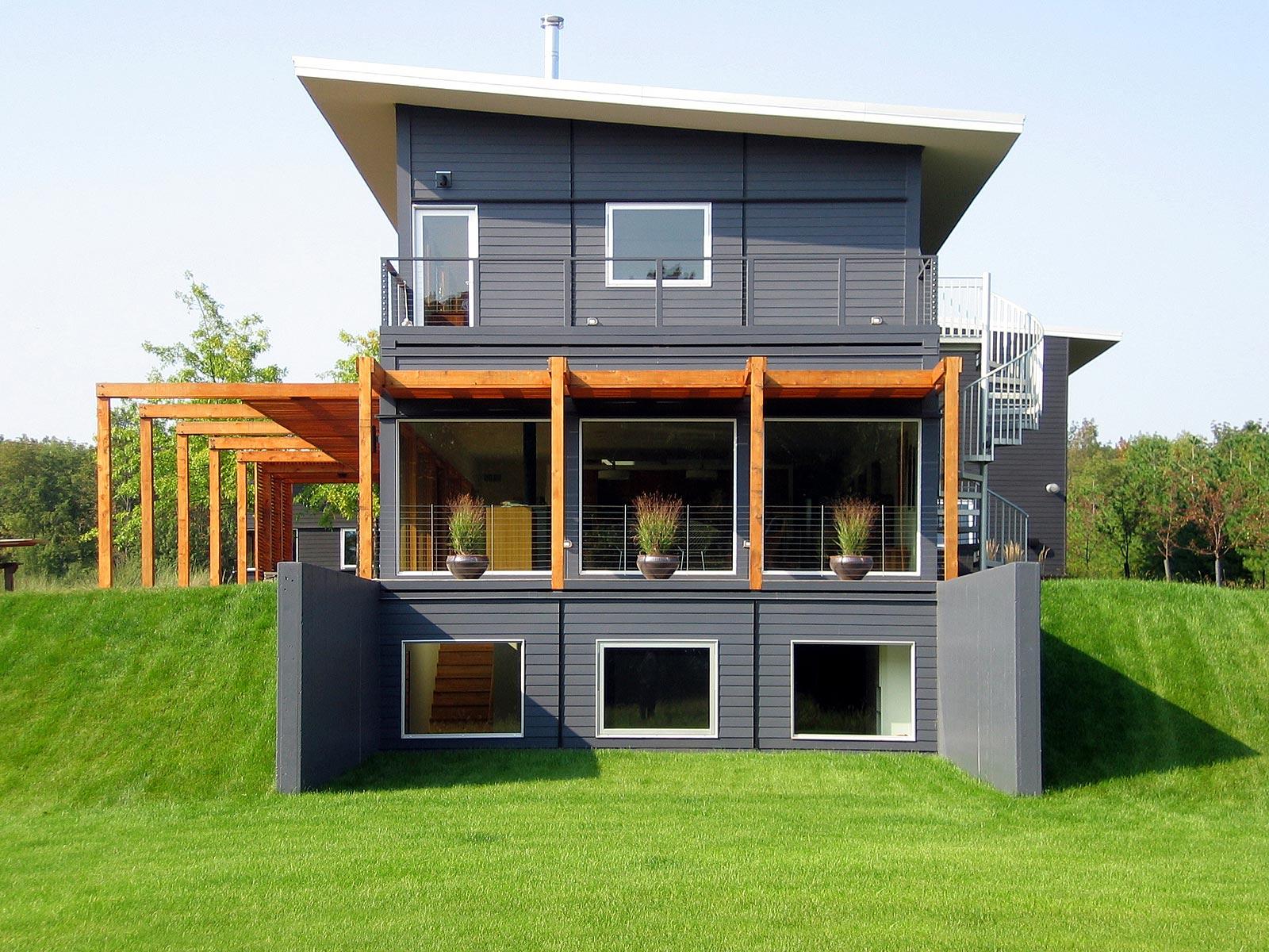 prairie-house-number2-Altus-adj_20060908_012.jpg