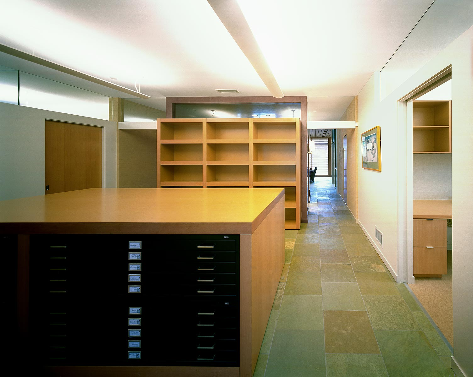 ALTUS-Streeter-Office_1_CAO.jpg