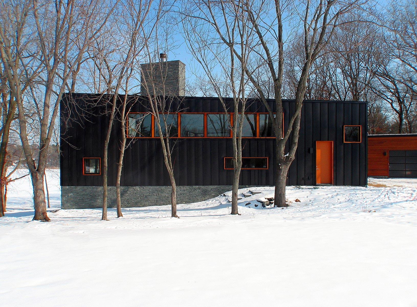 Farquar-Lake-House-ALTUS-0052.jpg