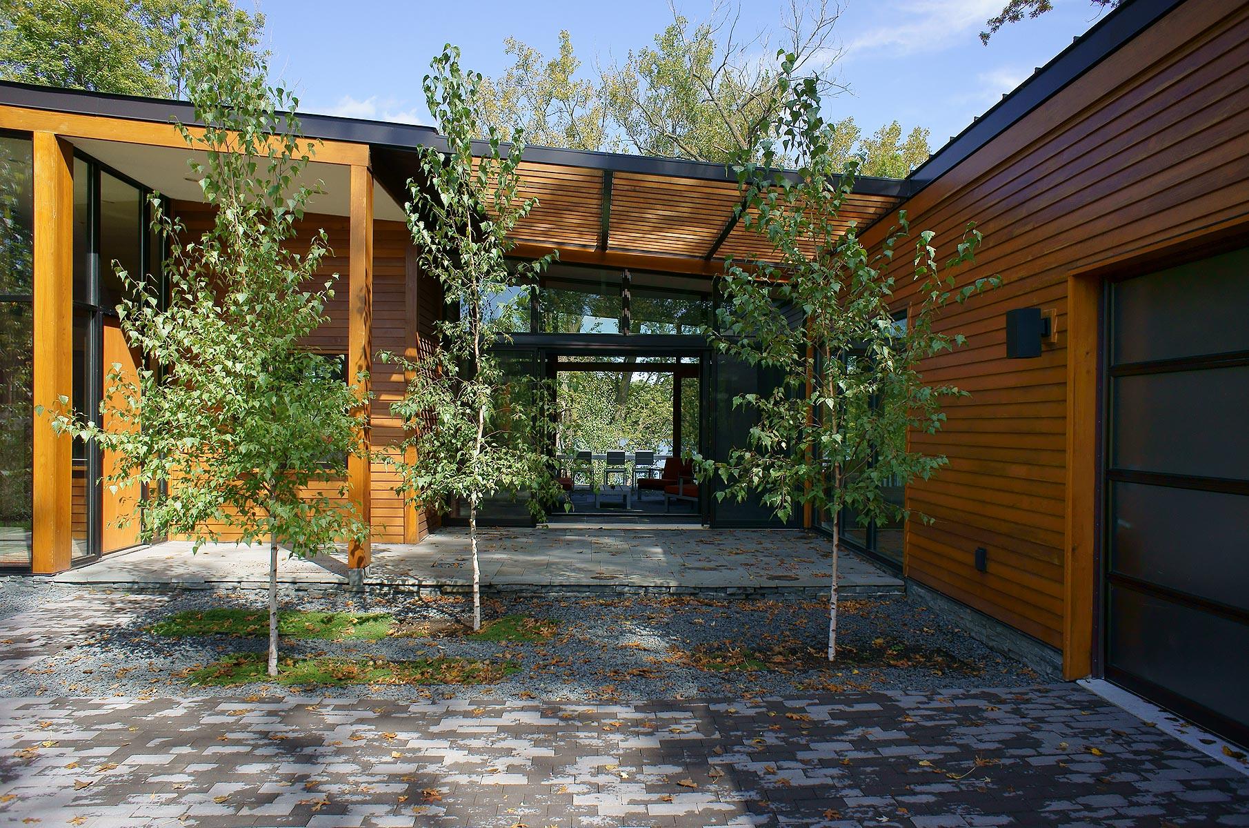Farquar-Lake-House-ALTUS-00557.jpg