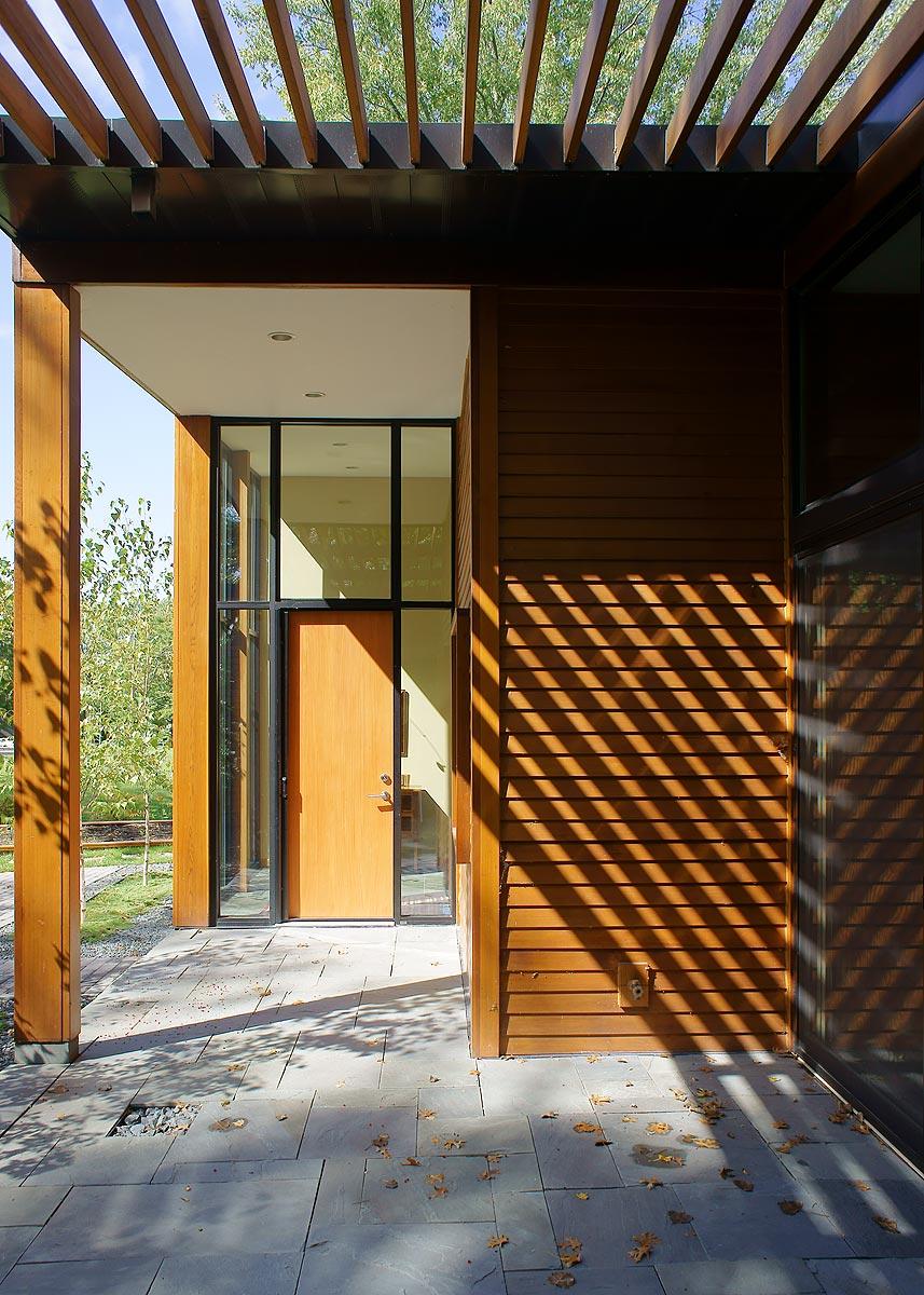 Farquar-Lake-House-00578.jpg