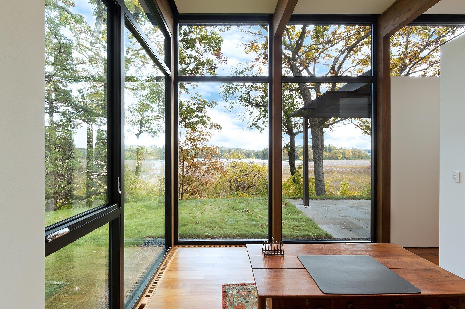 Altus-woodland-house_IMG_5064.jpg