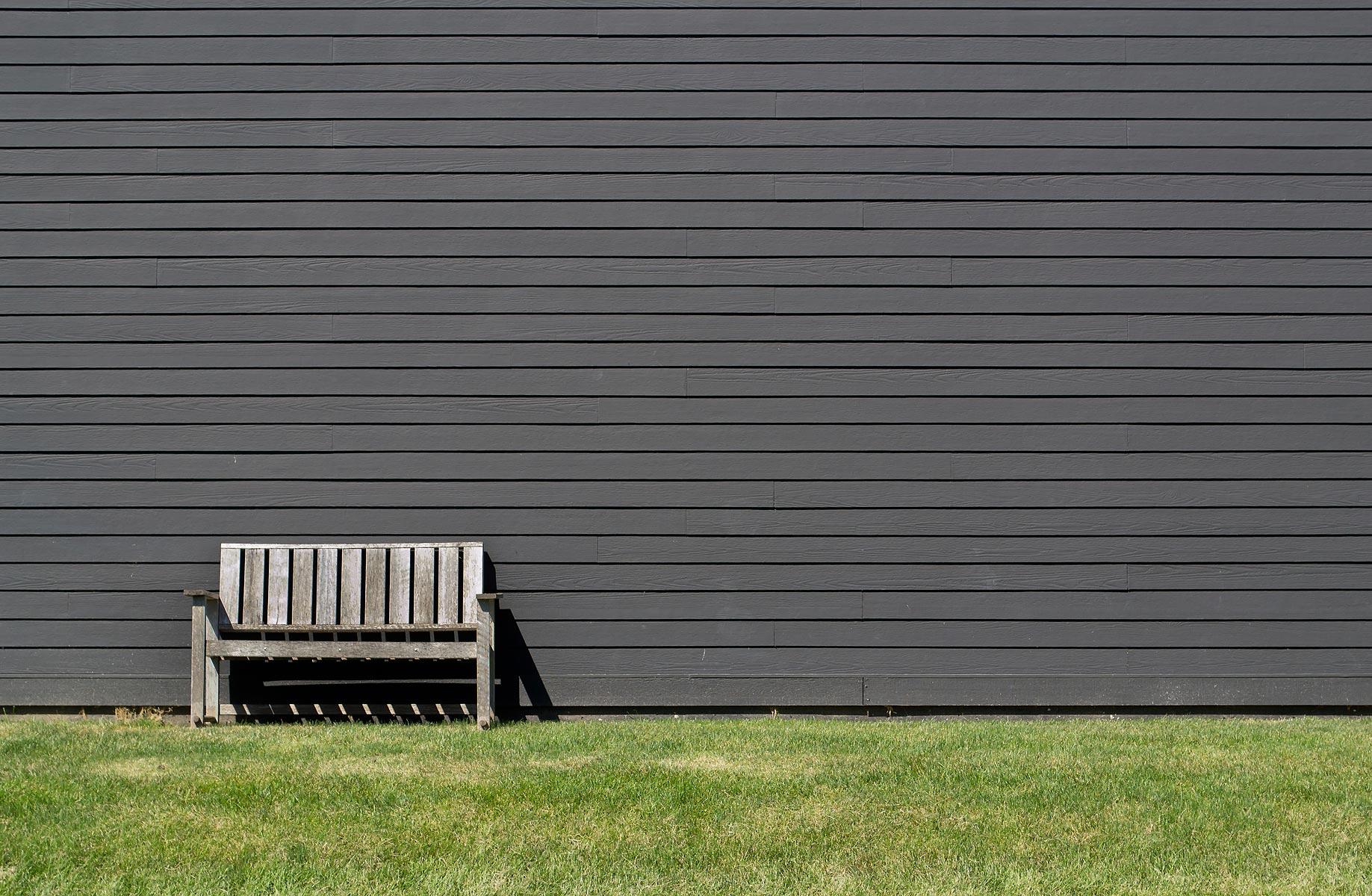 ALTUS-prairie-house-number1_0127.jpg
