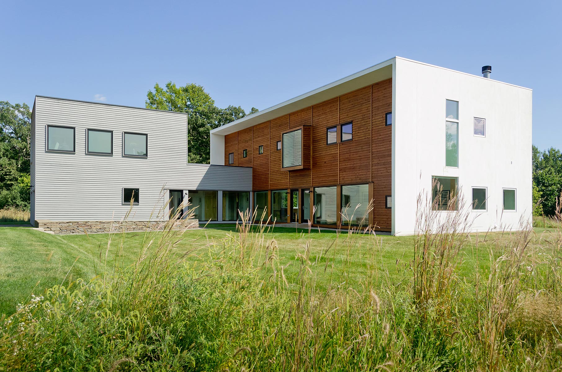 ALTUS-prairie-house-number1_0190.jpg