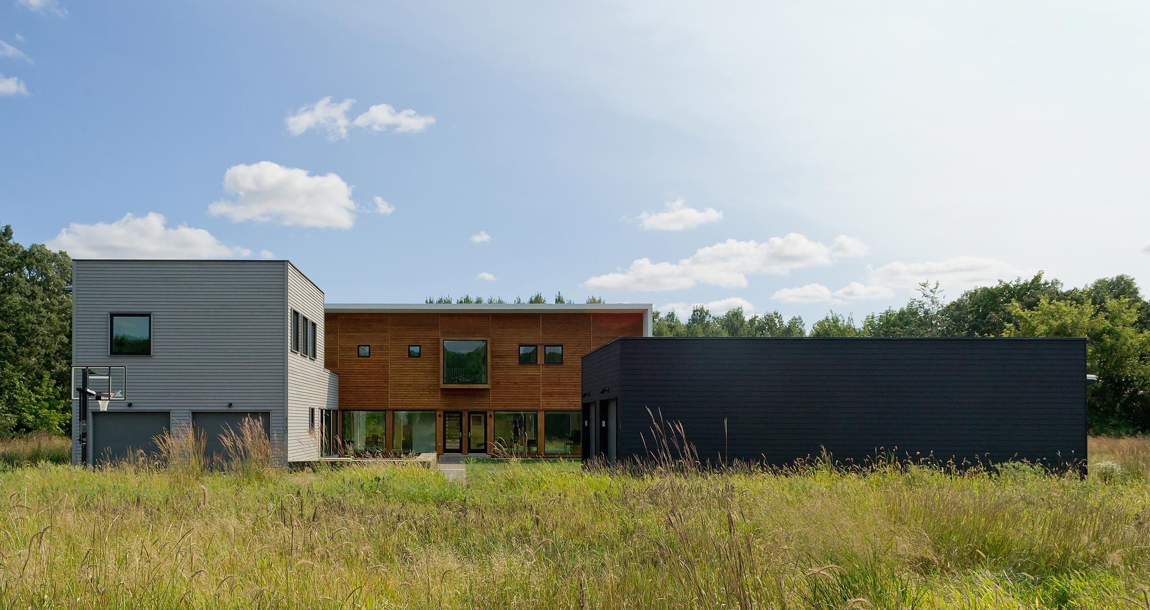 ALTUS-prairie-house-number1_0205.jpg