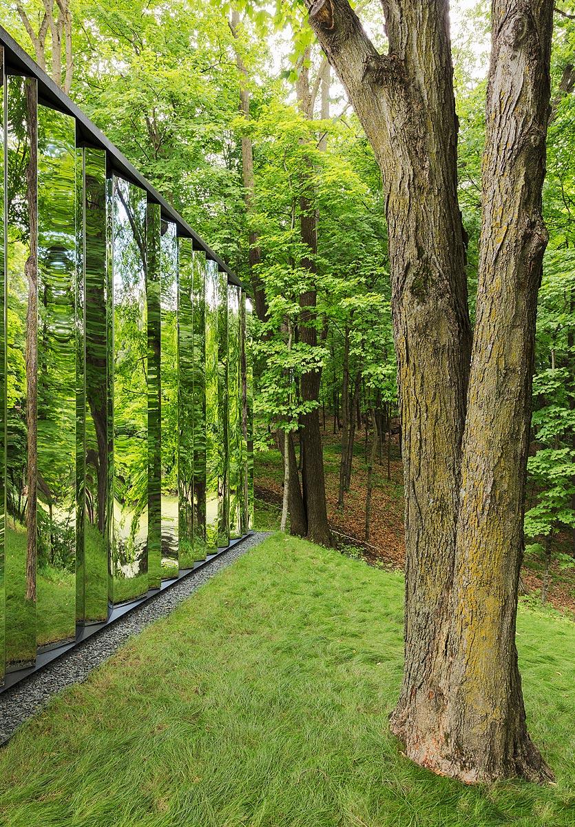 ALTUS-woodland-house-PC_252.jpg