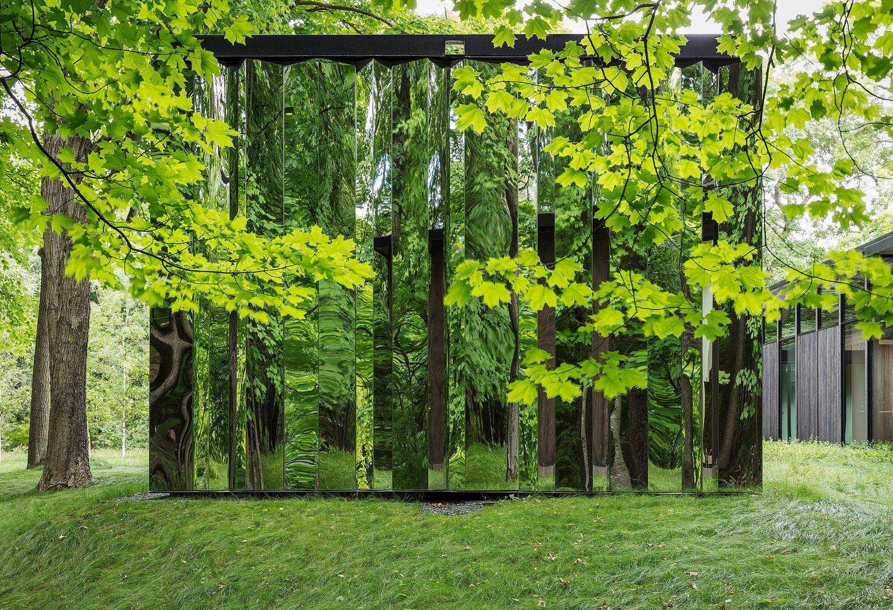 ALTUS-woodland-house-PC_277.jpg