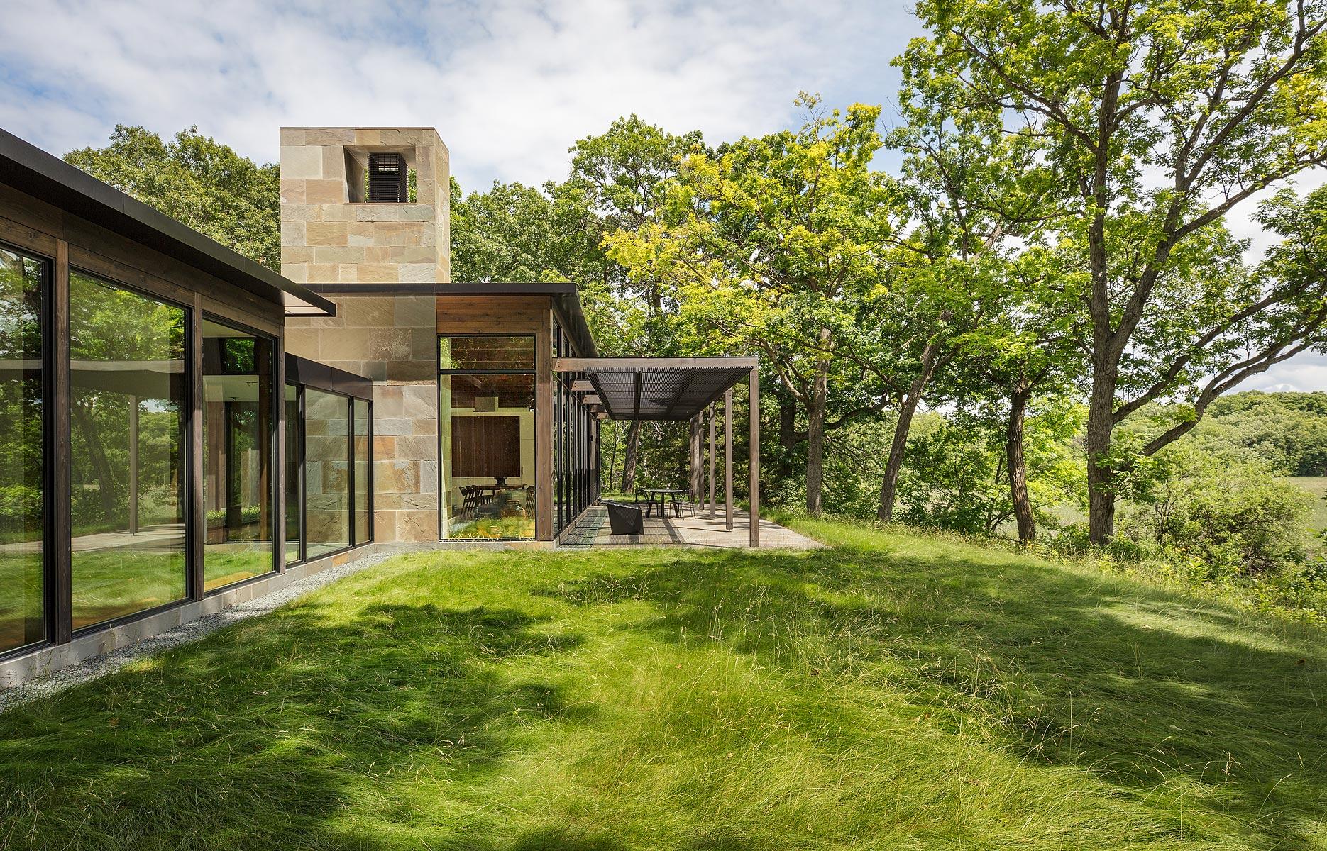 ALTUS-woodland-house-PC_292.jpg