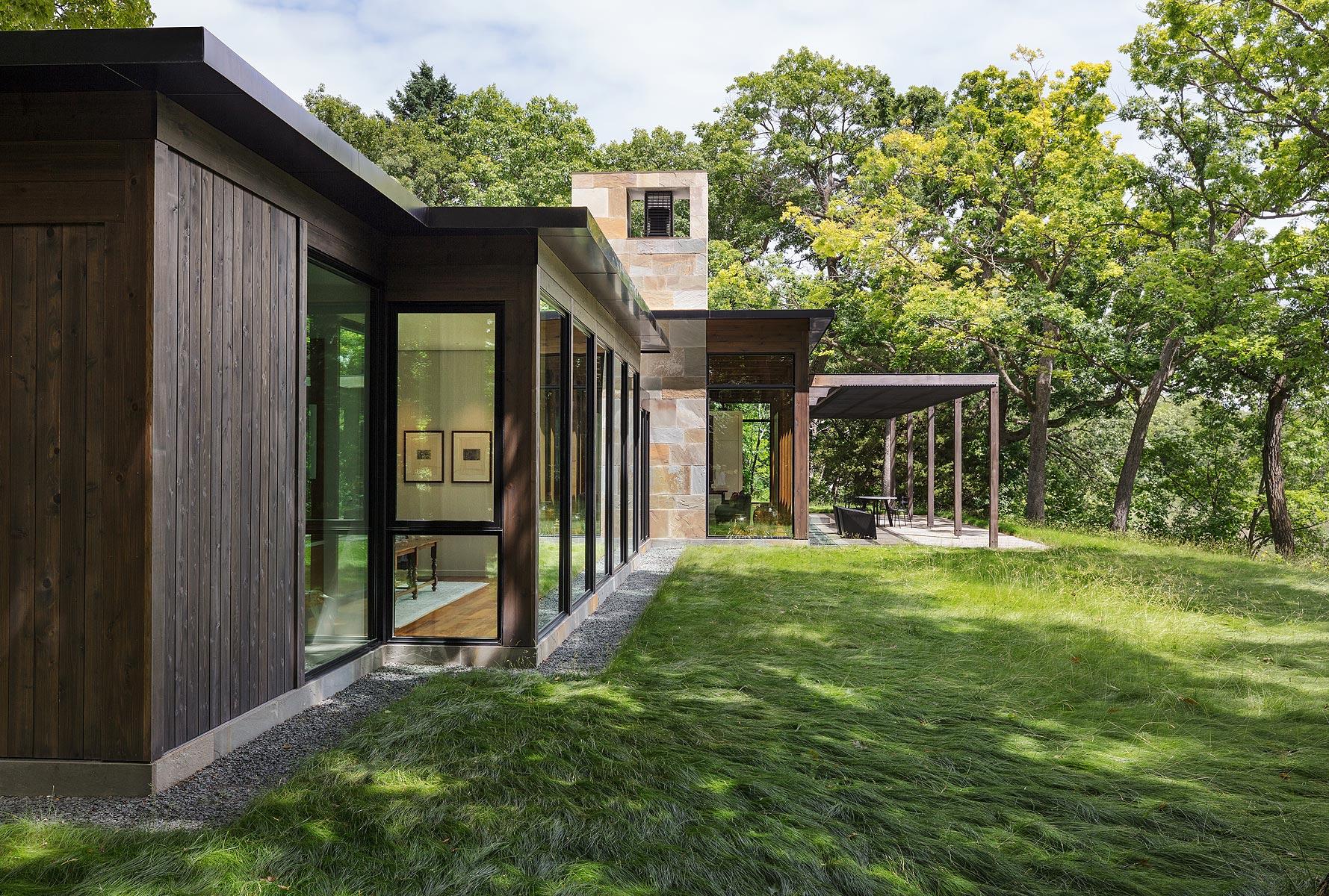 ALTUS-woodland-house-PC_301.jpg