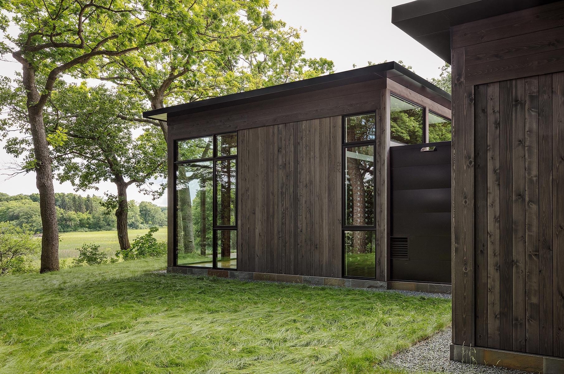 ALTUS-woodland-house-PC_315.jpg