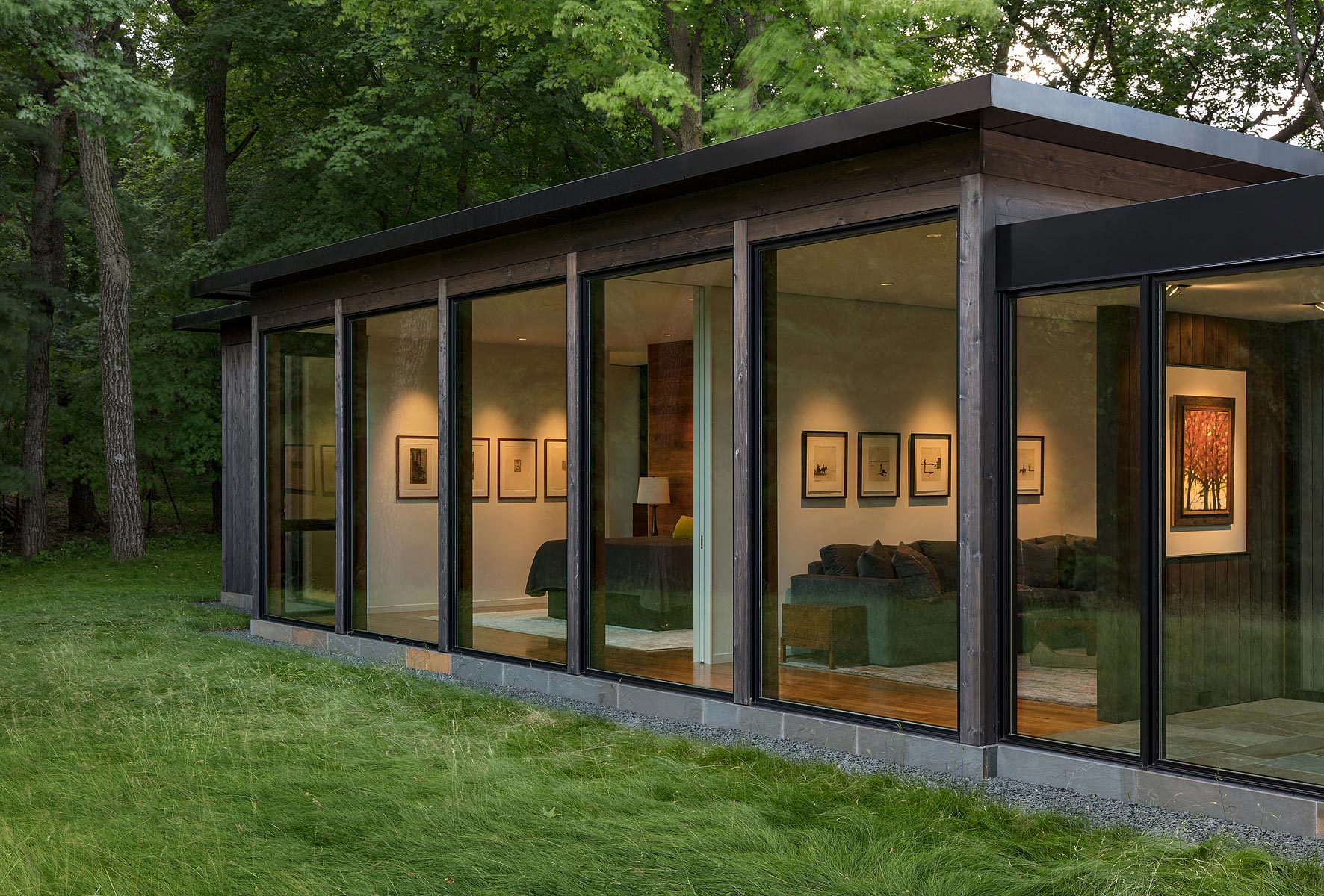 ALTUS-woodland-house-PC_333.jpg