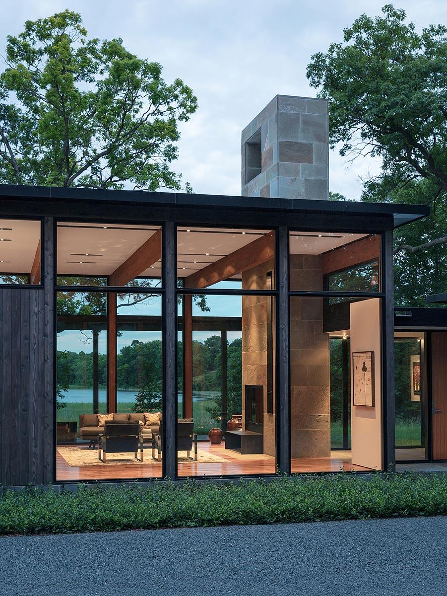 ALTUS-woodland-house-PC_370.jpg