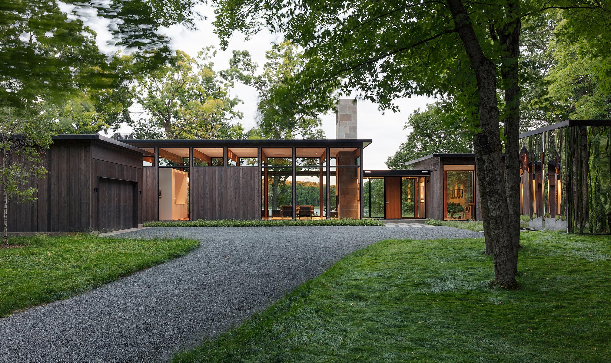 ALTUS-woodland-house-PC_352.jpg