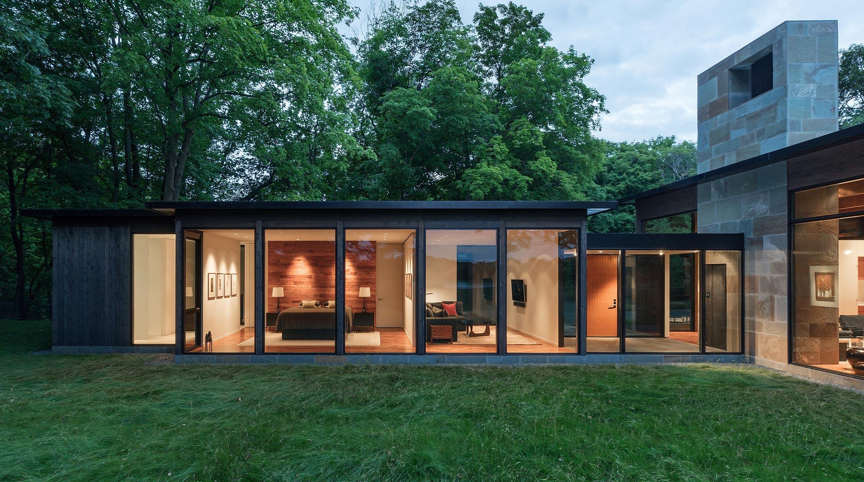 ALTUS-woodland-house-PC_376.jpg