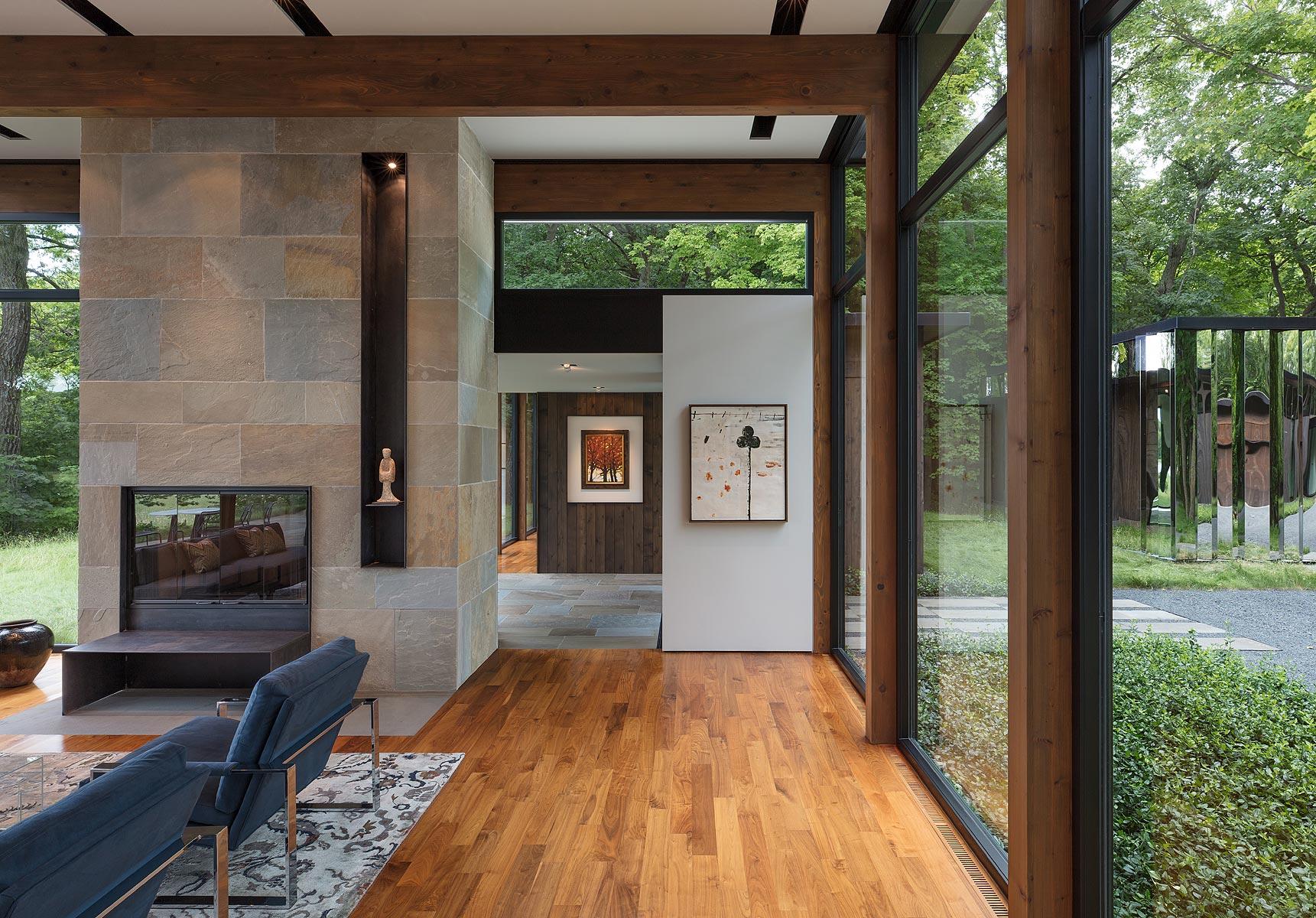 ALTUS-woodland-house-PC_414.jpg
