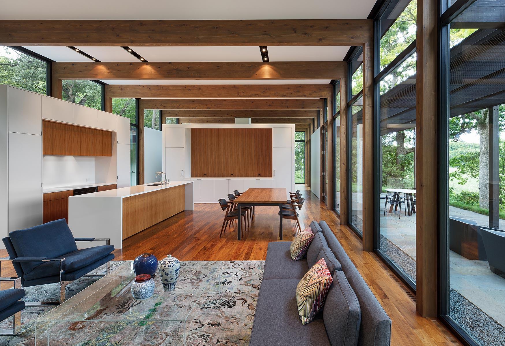 ALTUS-woodland-house-PC_438.jpg