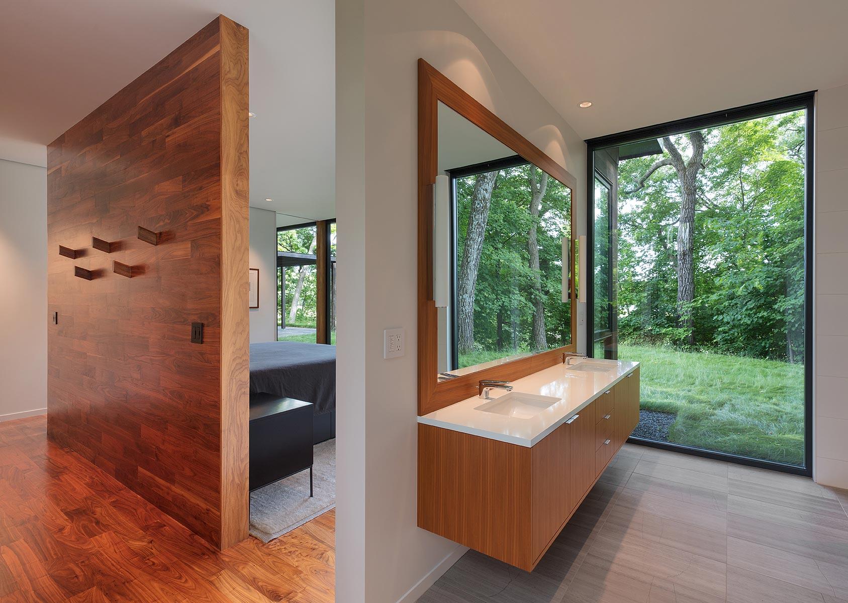 ALTUS-woodland-house-PC_464.jpg