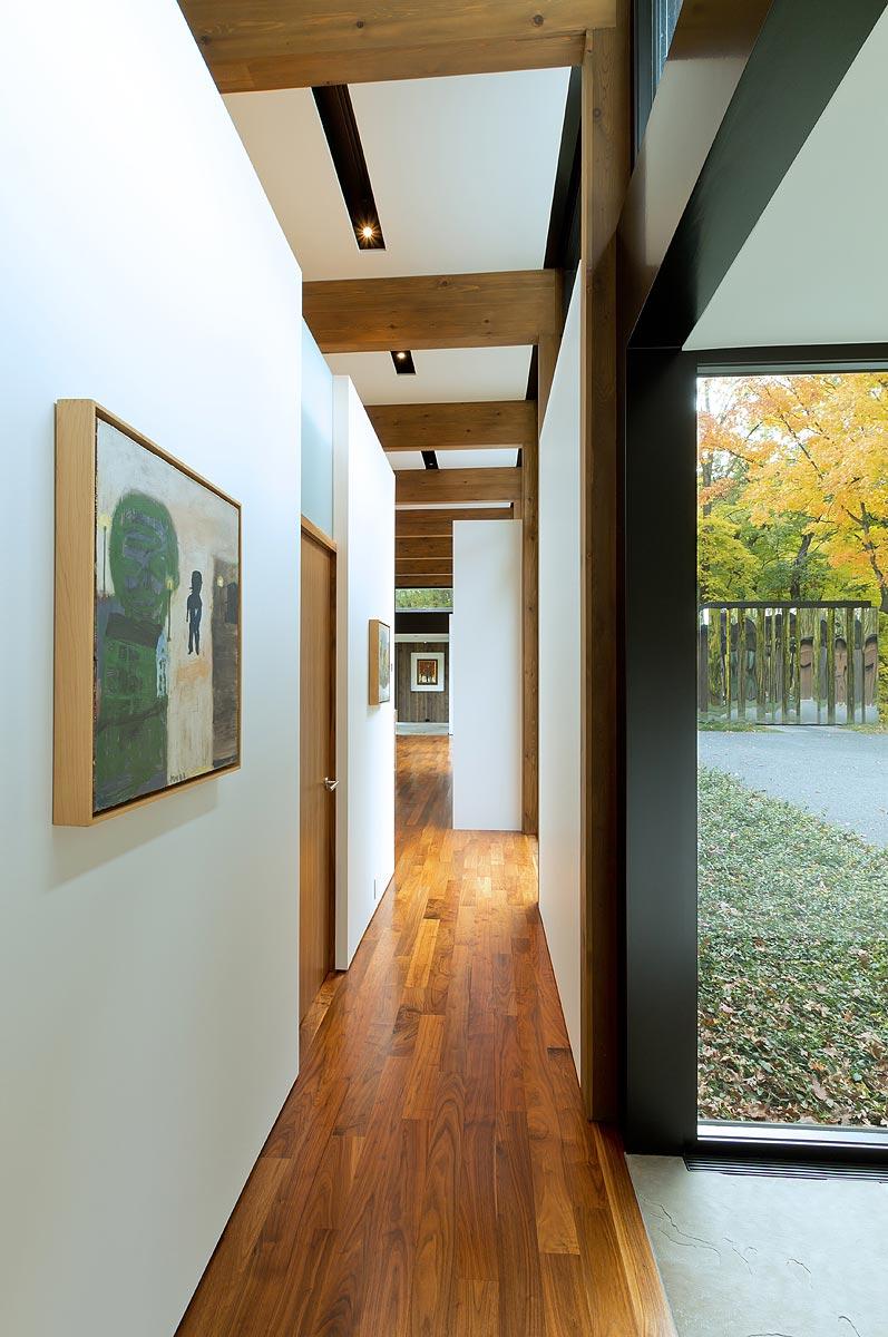 Altus-woodland-house_IMG_5052.jpg