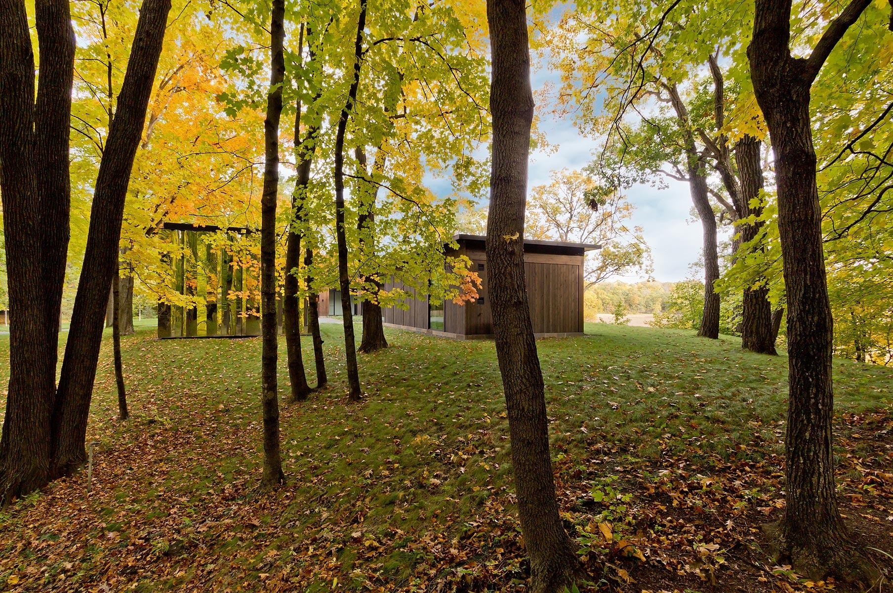 Altus-woodland-house_IMG_5015s.jpg