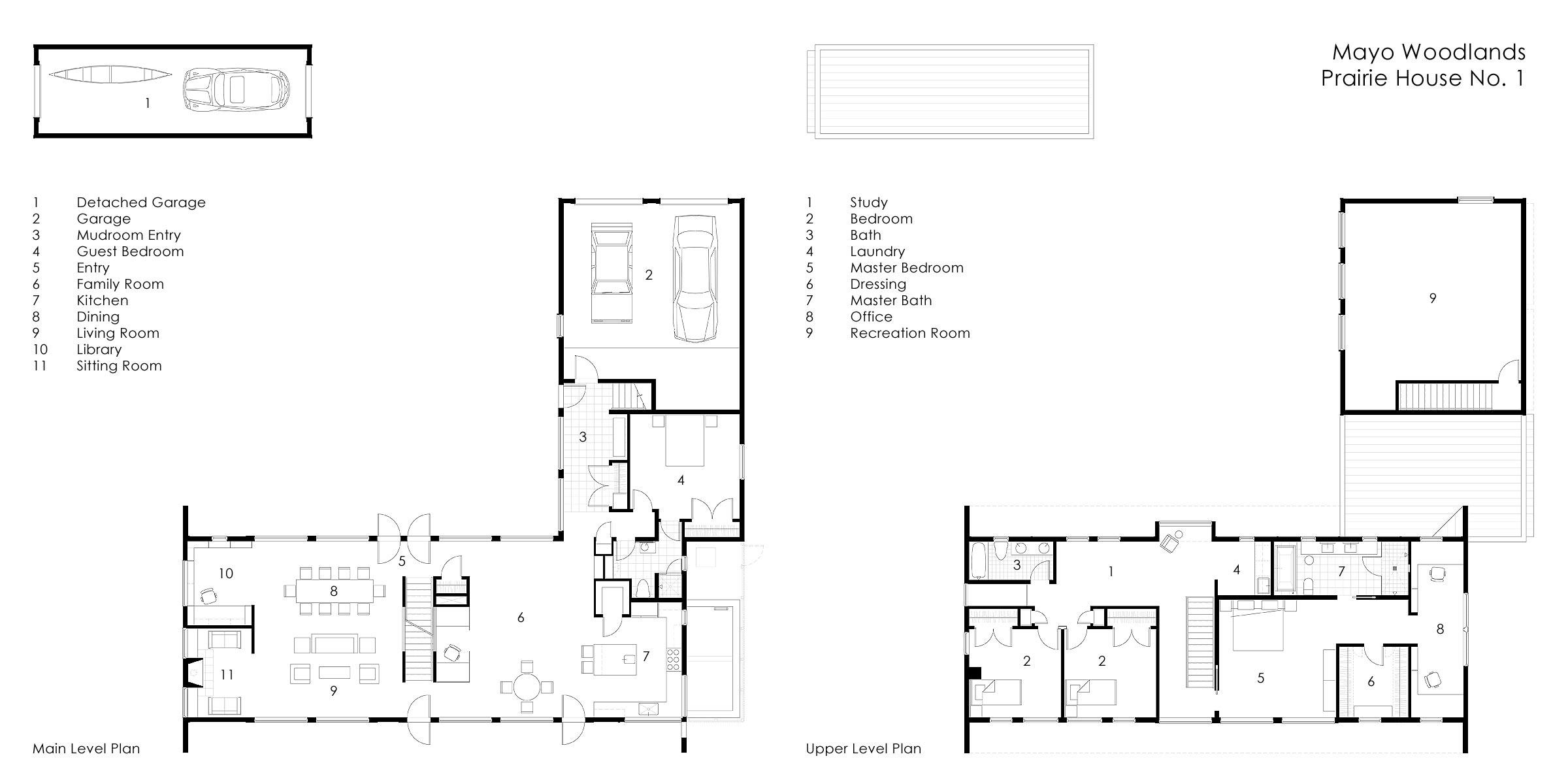 ALTUS-prairie-house-1-floor-plans.jpg