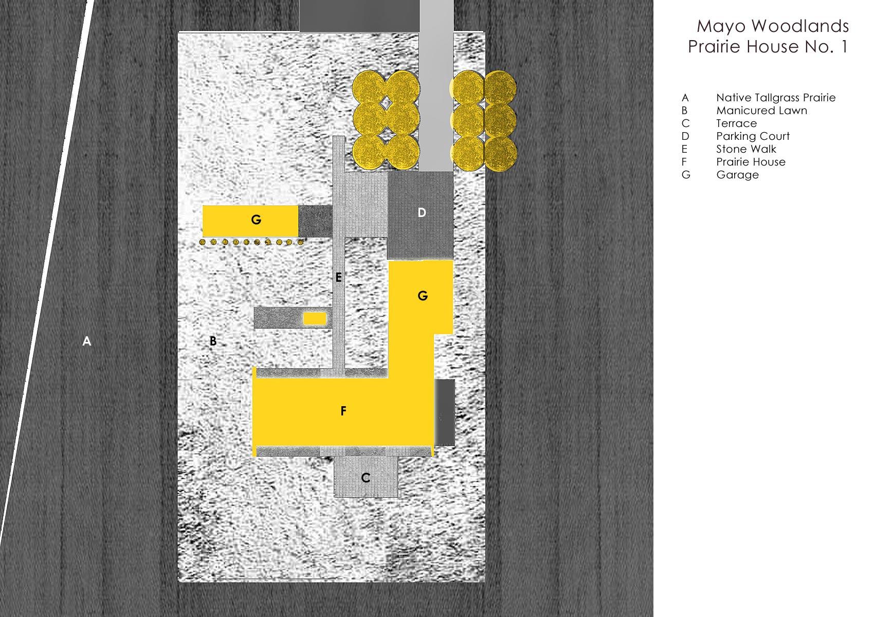 ALTUS-prairie-house-1-site.jpg