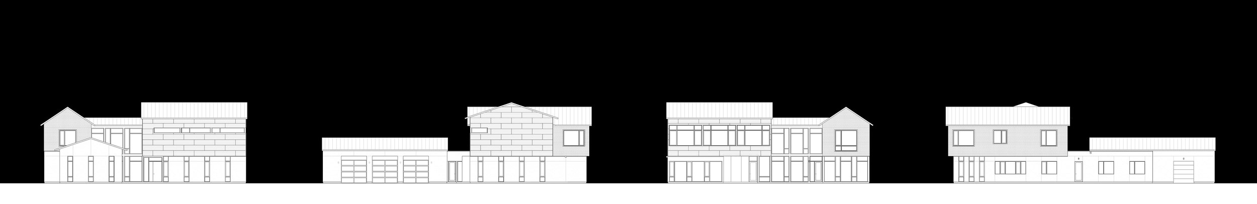ALTUS-Lake-Waconia-House-elevations.jpg