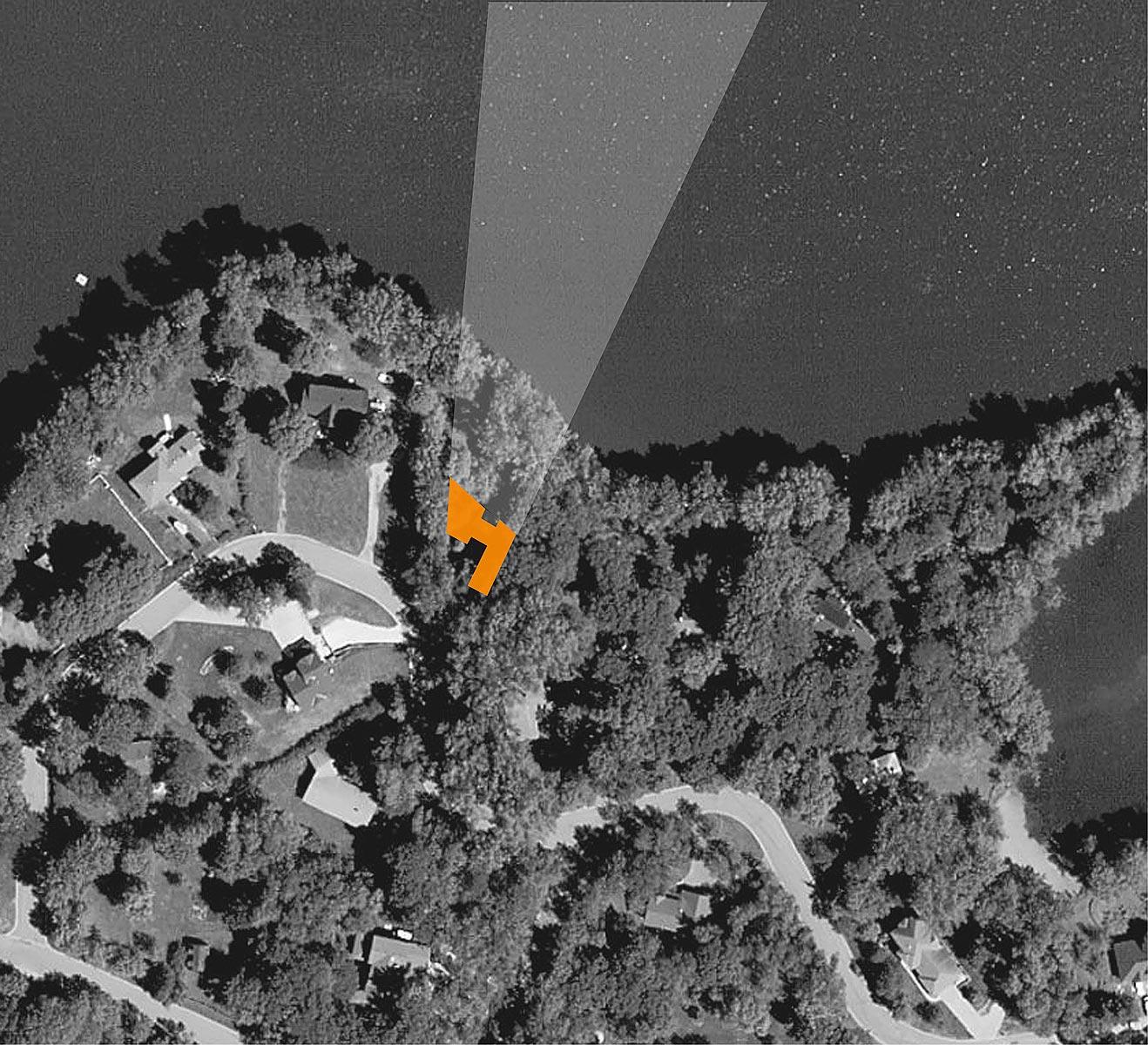 ALTUS-Farquar-Lake-House-aerial.jpg