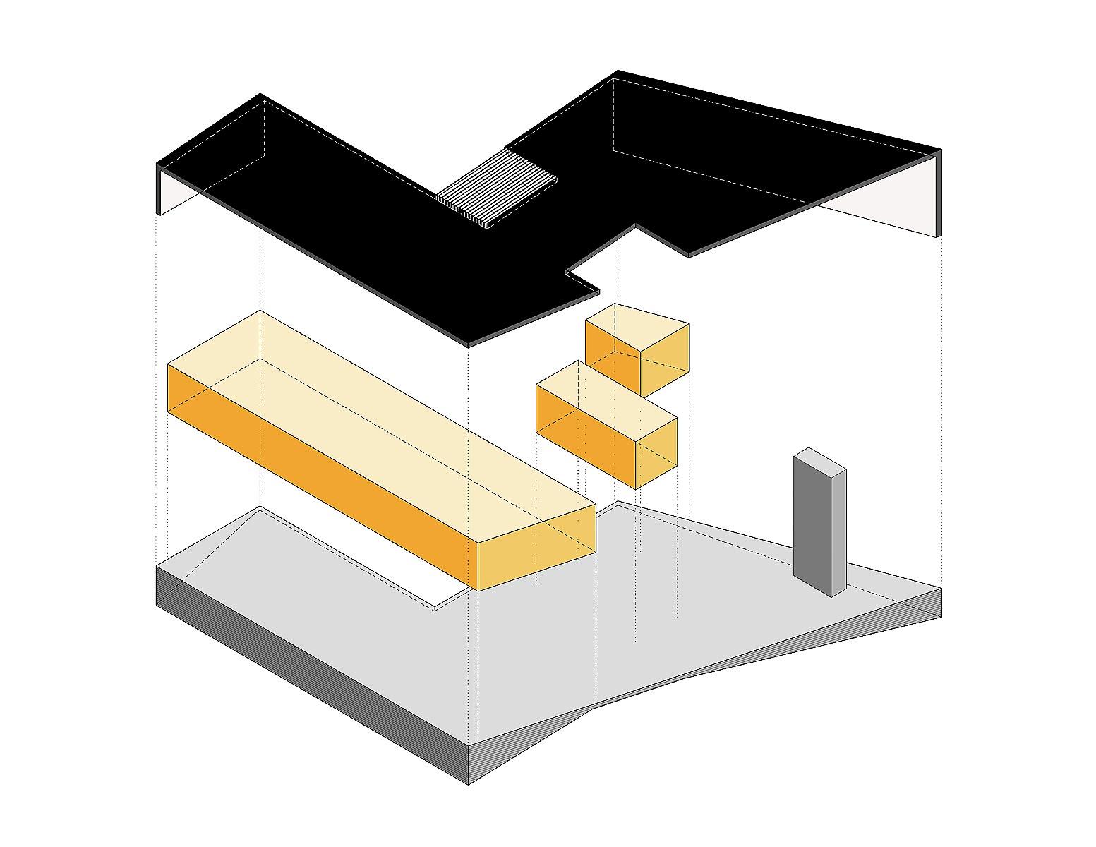 ALTUS-Farquar-Lake-House-concept-axon.jpg