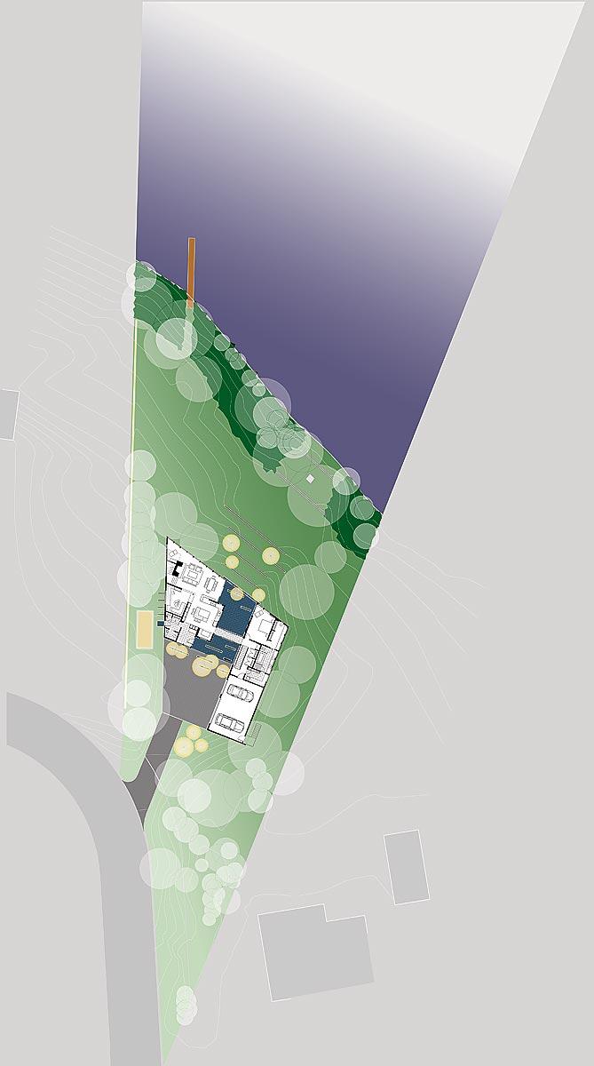 ALTUS-Farquar-Lake-House-site-plan.jpg