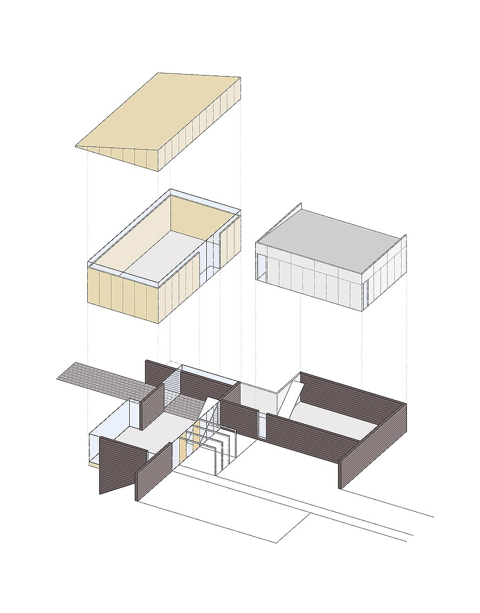ALTUS-minnetonka-residence-Axon.jpg